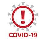 Covid 19 Symbol