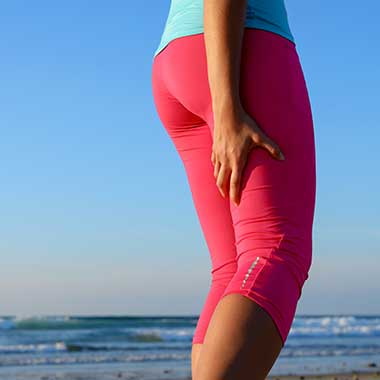 When To Stretch Your Hamstrings